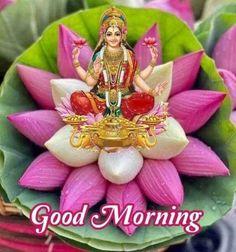 Good Night Gif, Good Morning Gif, Friday Morning, Morning Images, Durga Goddess, Fall Pictures, Hare Krishna, Princess Zelda, Christmas Ornaments