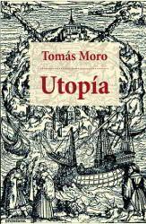 Utopía | Tomás Moro | Descargar PDF | PDF Libros