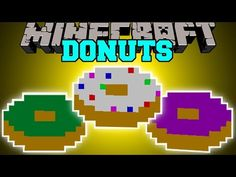 Minecraft | LUCKIEST EPISODE EVER!! | Diamond Dimensions Modded Survival #179 - YouTube