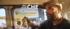 The New Che of Havana on Vimeo