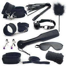 Just in: 10pce/ Set sexy toys http://sassystn.net/products/10pce-set-sexy-toys
