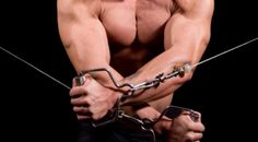 6 Exercises for Maximum Muscle Gains | Muscle & Fitness
