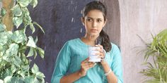 Niharika Konidela, Naga Babu's daughter is set to make her film debut with Oka Manasu, and the romantic entertainer is set for early June release.