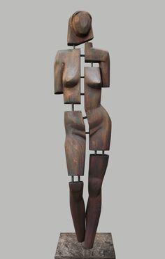 by David Sirbiladze