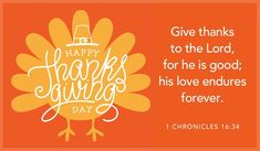Happy Thanksgiving - Give Thanks - Turkey eCard - Free Thanksgiving Cards Online Free Thanksgiving Cards, Thanksgiving Facebook Covers, Thanksgiving Pictures, Happy Thanksgiving Day, Thanksgiving Quotes, Thanksgiving Crafts, Email Greeting Cards, Email Greetings, Christian Ecards