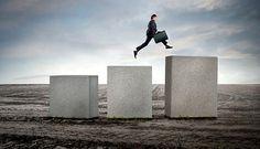 Berufseinsteiger-Checkliste – Neuer Job, aber haben Sie an alles gedacht?