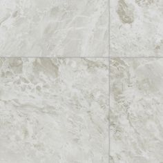 TrafficMASTER White Marble 12 ft. Wide x Your Choice Length Vinyl Sheet-U6890.258C903P144 - The Home Depot