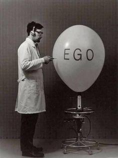 Ego away Lab, Jackets, Fashion, Moda, Labs, Jacket, Fasion, Cropped Jackets