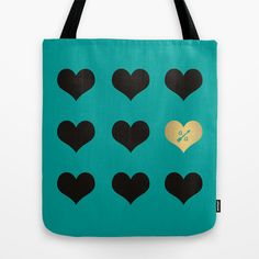Pattern Ally A Tote Bag by siny - $22.00