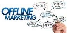 Estrategias y consejos de marketing convencional para aumentar tus ventas