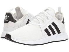 adidas Originals X PLR Men's Shoes White Tint/Black/White Source by zappos shoes Adidas Originals, Sneakers Mode, Sneakers Fashion, Shoes Sneakers, Top Shoes, Women's Shoes, Adidas Sneakers, Adidas Shoes Women, Shoes Men