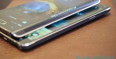 Un smartphone depinde de mai mult decat de un procesor bun petru a avea performante ridicate. Printre modelele de referinta de anul trecut se afla si unele
