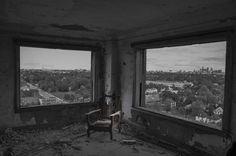 belos-lugares-abandonados-estados-unidos-zupi-9