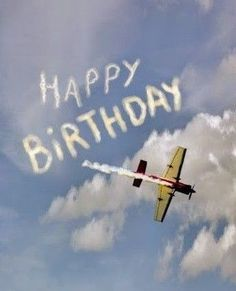 Birthday Quotes QUOTATION – Image : Sharing is Caring – Don't forget to share this quote ! Happy Birthday Man, Cool Birthday Cards, Happy Birthday Pictures, Birthday Wishes Cards, Birthday For Him, Happy Birthday Greetings, Birthday Messages, Birthday Fun, Best Birthday Quotes