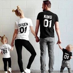 US $4.59 New with tags in Clothing, Shoes & Accessories, Unisex Clothing, Shoes & Accs, Unisex Adult Clothing