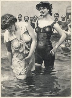 Vintage Photos Women, Photos Of Women, Erotic Photography, Vintage Photography, Barbary Coast, Tableaux Vivants, Hottest Female Celebrities, Famous Photographers, Framed Prints