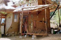 cob-house-porch