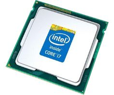 Prezzi e Sconti: #Intel core i7-6700k tray (socket 1151 14nm  ad Euro 320.80 in #Intel #Elettronica informatica