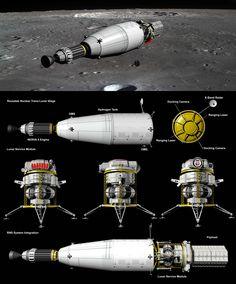 97 Best KSP images in 2019 | Kerbal space program, Space