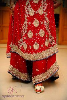 Dulhan Bride Indian Pakistani Wedding Desi Bollywood XYRA PHOTOGRAPHY https://www.facebook.com/Xyra.Photography