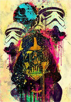 Galactic-Empire-Pop-Art.jpg (552×799)