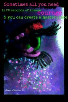 Professional Artist is the foremost business magazine for visual artists. Visit ProfessionalArtistMag.com.- www.professionalartistmag.com