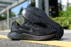 e2edeea1f73c Mens Nike Epic React Flyknit YD 027  22.90USD