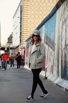 40+ mejores imágenes de Gazelle en 2020   moda, ropa, outfits