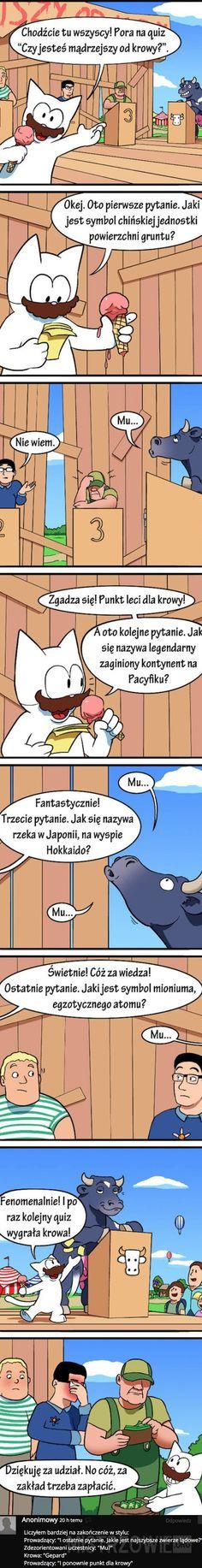 Najlepsze teksty mistrzów internetu #192 – Demotywatory.pl Funny Sms, Wtf Funny, Dark Sense Of Humor, Im Depressed, Love Memes, Einstein, Haha, Historia, Humor