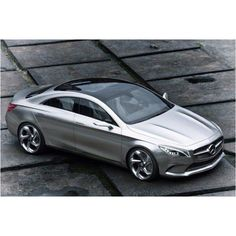 Mercedes Benz 2014 CLA 250