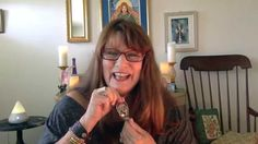 """Tarot and Astrology Reading for the Week of August 15, 2015 This week I'm reading with the mystical Crystal Visions Tarot by Jennifer Galasso published by U.S. Games Systems, Inc.  I really am loving this deck and the energy it holds. I'm wearing my pendant with some of my """"Go To"""" crystals, Amethyst, Citrine and Clear Crystal Quartz. Amethyst is a protective stone, often associated with the the Archangel Michael, and very calming, enhances psychic abilities,...."""