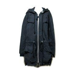【楽天市場】新品 Vivienne Westwood RED LABEL 「2」 \45000+TAX Mods coat jacket ヴィヴィアンウエストウッド レッドレーベル 定価45000+TAX モッズコート・ジャケット (ブルゾン MAN マン)■税抜¥3000以上 日本全国【送料無料】 ■K:JIMU