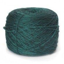Petrel Yarn Colors, Merino Wool, The Selection, Hats, Hat