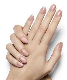 topless and barefoot By Essie