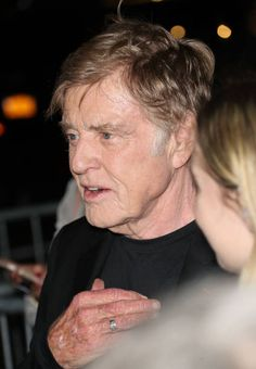 Robert Redford, Only Online, Cool Street Fashion, Stock Photos, Actors, Popular, Pictures, People, Photos