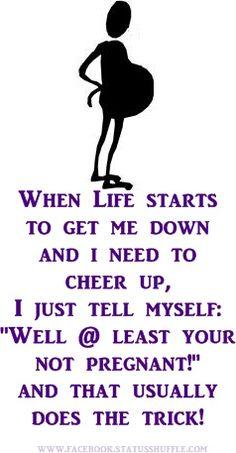 cheer up....