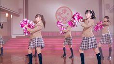 Sakura Gakuin – Heart no Hoshi – Dance MV