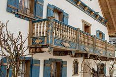 Altehrwürdiges, renovierungsbedürftiges Haus in St. Gilgen!, 98 m², € 149.000,-, (5340 Sankt Gilgen) - willhaben