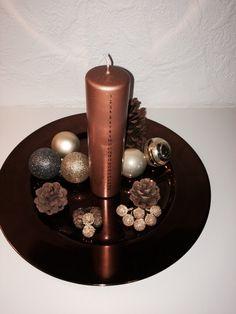Kalenderlys Time Of The Year, Wonderful Time, Advent, Christmas, Xmas, Navidad, Noel, Natal, Kerst