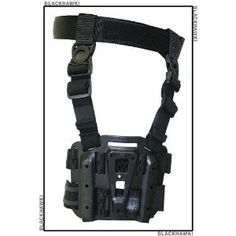 d47a5215db63f Drop Zone Tactical Stubby Boonie in PenCottm Greenzone
