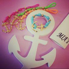 ❤ LOVE BOAT ⚓ by MIA's