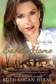 Safely Home (Watkins Ridge) by Ruth Logan Herne, http://www.amazon.com/dp/B00IDEQW9I/ref=cm_sw_r_pi_dp_rw1ftb1PHENXM
