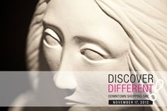 Join us for GREAT deals, exciting discounts and unique promotions all day at participating merchants and restaurants. Discover the difference in Downtown London! Plus FREE parking at Impark street lots all day! Free Park, Shopping Day, Ontario, Sculpture, London, Art, Art Background, Sculpting, Kunst