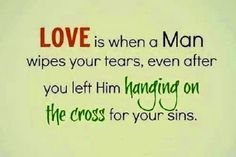 122 Best Good Friday Quotes Images Good Friday Images Happy Good