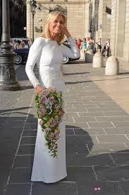 Resultado de imagen de boda de rosa clara