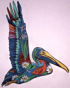 pelican-design.jpg