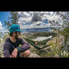 Hiking in Durango Colorado
