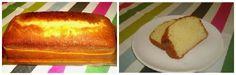 bolo italiano com iogurte:  3 ovos 1 pote de iogurte natural (180 g) 2 medidas do pote de açúcar (usei 1 e 1/2 pote) 1 medida do pote de óleo vegetal (usei 1/2 pote) 1 medida do pote de amido de milho* 1 colher de chá de extrato de baunilha Raspas de 1/2 limão siciliano Açúcar de confeiteiro para polvilhar