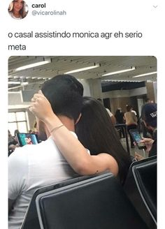 Assisto sozinha pq a solidão me fez solidão Little Memes, Memes Status, Truth Of Life, Wtf Funny, To My Future Husband, Funny Faces, Best Memes, Couple Goals, Cute Couples