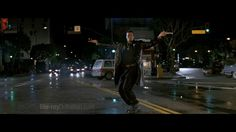 I love when Chris Tucker dances like Michael Jackson in the beginning of Rush Hour. Love that whole movie! Chris Tucker, Good Movies, Amazing Movies, Rush Hour, Michael Jackson, Movie Tv, Tv Shows, Deep, My Love
